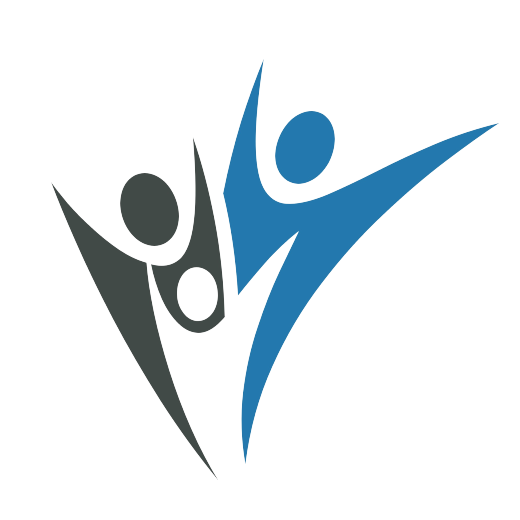 coaching with impact- life coaching services