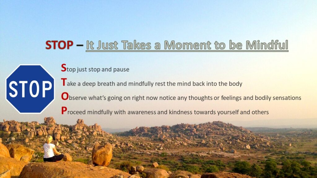 Description: D:\photos\stop-mindfulness-exercise-b1-1024x576.jpg