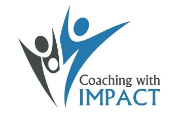 Coaching with Impact